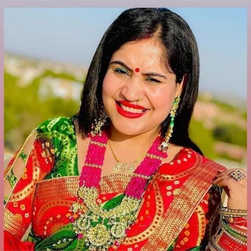 Sarita Darak Profile| Contact Details (Phone number, Instagram, TikTok, Email address)