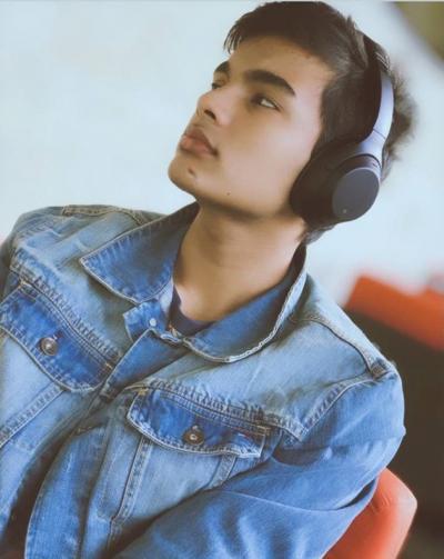 Akira Nandan Profile  Contact Details (Phone number, Instagram, Facebook, Twitter)