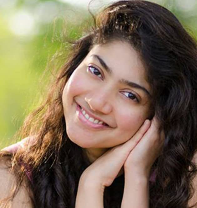 Sai Pallavi Profile  Contact Details (Phone number, Instagram, Twitter, Facebook, Email)