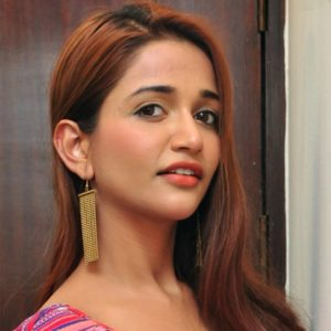 Anaika Soti Profile| Contact Details (Phone number, Instagram, Twitter, Facebook Email address)