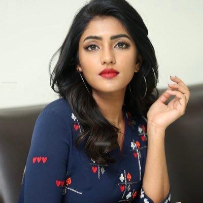 Eesha Rebba Profile| Contact Details (Phone number, Instagram, Twitter, TikTok, Facebook, Email address)