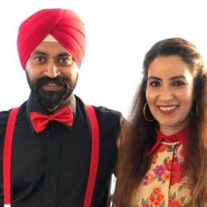 Ramneek Singh Profile| Contact Details (Phone number, Instagram, YouTube, TikTok, Email)