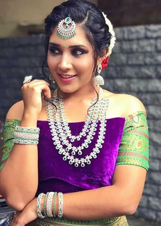 Sree Nithi Profile| Contact Details (Phone number, Instagram, Twitter, YouTube, Facebook, TikTok)