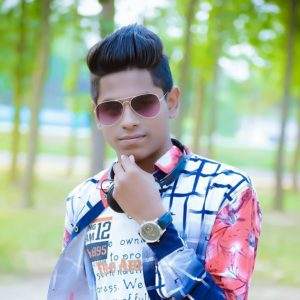 Sanjoy Das Official Profile| Contact Details (Phone number, Instagram, YouTube, Email Address)