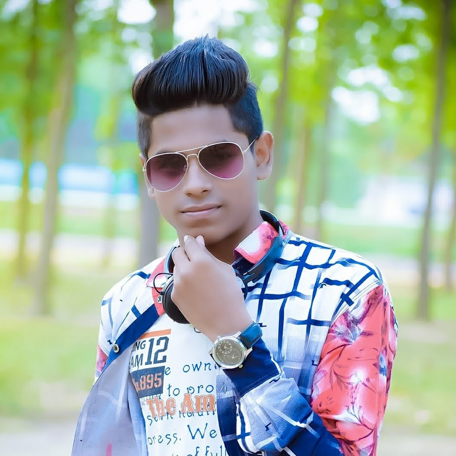 Sanjoy Das Official Profile  Contact Details (Phone number, Instagram, YouTube, Email Address)