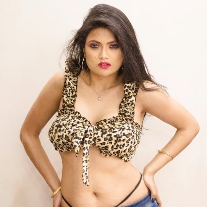 Priyanka Roy Kundu Profile| Contact Details (Phone number, Instagram, YouTube, Facebook, Email )