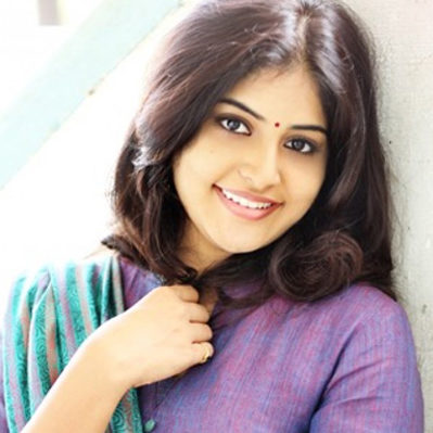 Manjima Mohan Profile| Contact Details (Phone number, Instagram, Twitter, Facebook, Email)