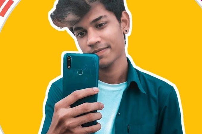 Manish4u aka Manish Dubey Profile| Contact Details (Phone number, Instagram, Facebook, Twitter, YouTube, Email Address)