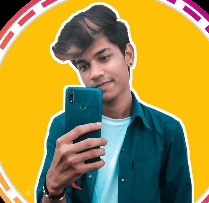 Manish4u aka Manish Dubey Profile  Contact Details (Phone number, Instagram, Facebook, Twitter, YouTube, Email Address)