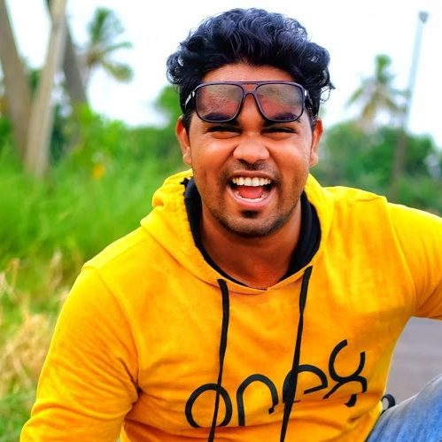 Sanju Techy Profile| Contact Details (Phone number, Instagram, Facebook, YouTube, Twitter, Email Address)
