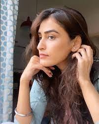 Manmeet Kaur Profile| Contact Details (Phone number, Instagram, Twitter, Facebook, Email address)