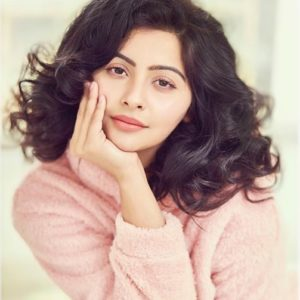 Yukti Kapoor Profile| Contact Details (Phone number, Instagram, Facebook, Email address)