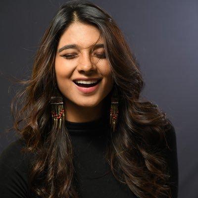 Natasha Bharadwaj Profile| Contact Details (Phone number, Instagram, Twitter, Facebook, Email address)
