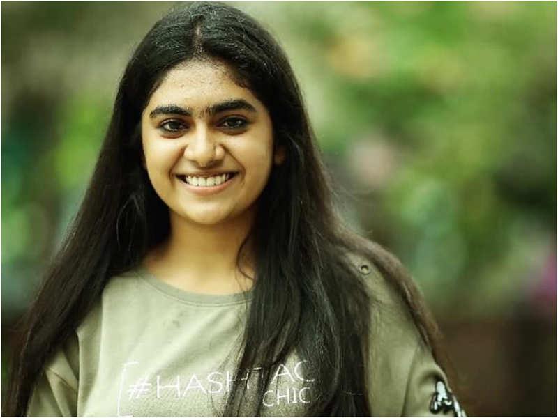 Nimisha Sajayan Profile| Contact Details (Phone number, Instagram, Email address)