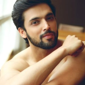 Parth Samthaan Profile| Contact Details (Phone number, Instagram, Facebook, YouTube, Twitter, Email Address)