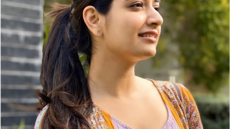 Ashika Ranganath Profile| Contact Details (Phone number, Instagram, Twitter, Facebook, TikTok, Email address)
