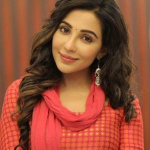 Parvati Nair Profile| Contact Details (Phone number, Instagram, Twitter, Facebook, Email address)