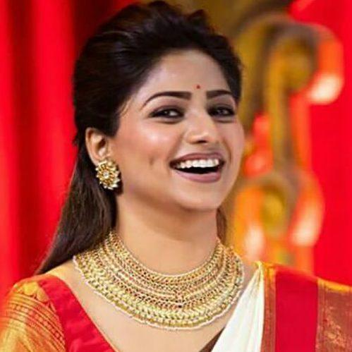 Rachita Ram aka Bindhiya Ramu Profile| Contact Details (Phone number, Instagram, Twitter, Facebook, Email address)